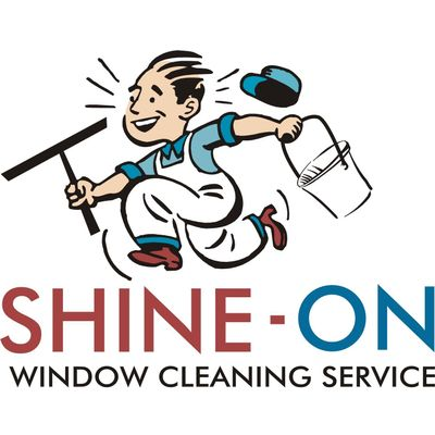 Avatar for Shine-On Window Cleaning