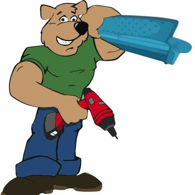 Avatar for Bear Moving and junk removal
