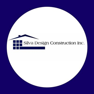 Avatar for Silva Design Construction Inc.