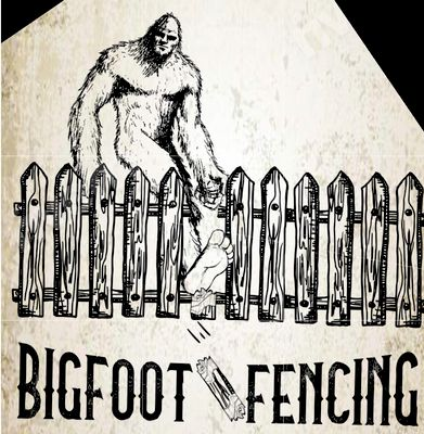 Avatar for Bigfoot Fencing