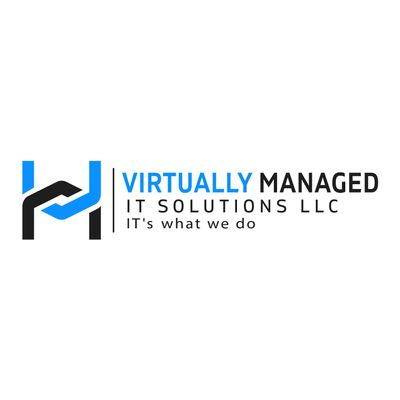 Avatar for Virtually Managed IT Solutions