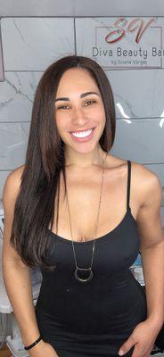 Avatar for Susana Vargas