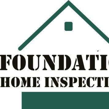 Foundation Home Inspections LLC