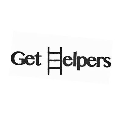 Avatar for Get Helpers, LLC