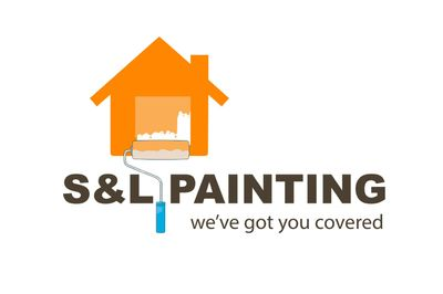 Avatar for S&L Painting