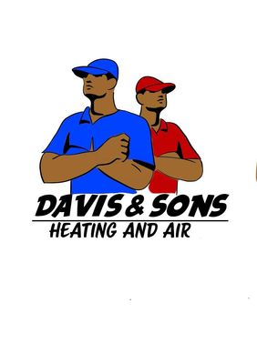 Avatar for Davis and Sons Heating and Air LLC