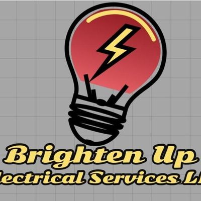 Avatar for Brighten Up Electrical Services LLC