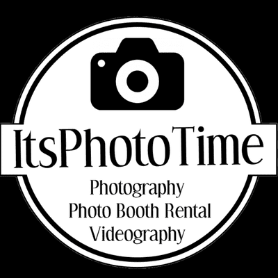 Avatar for ItsPhotoTime Photography, Video & Photo Booth
