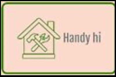 Avatar for Handyhi (VA)