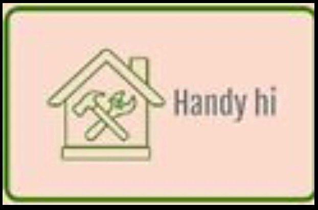 Handyhi (VA)