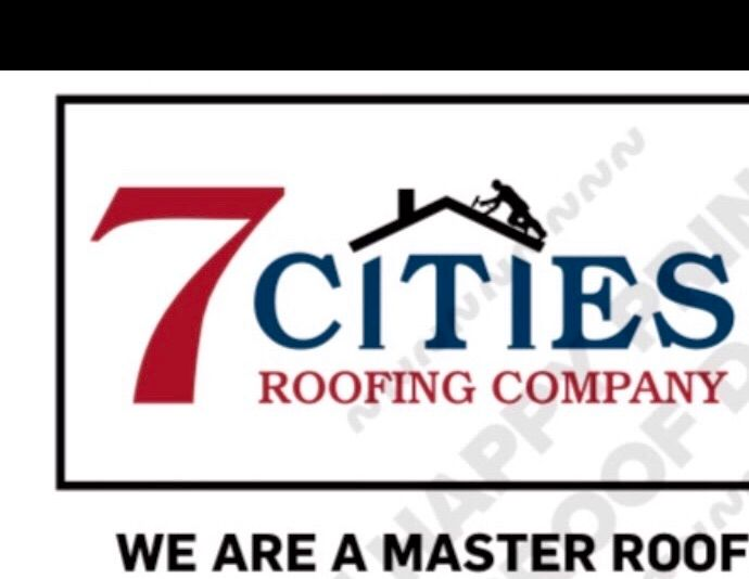7 Cities Roofing Co.