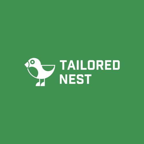 Tailored Nest Organizers