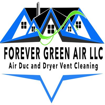 Avatar for Forever Green Air