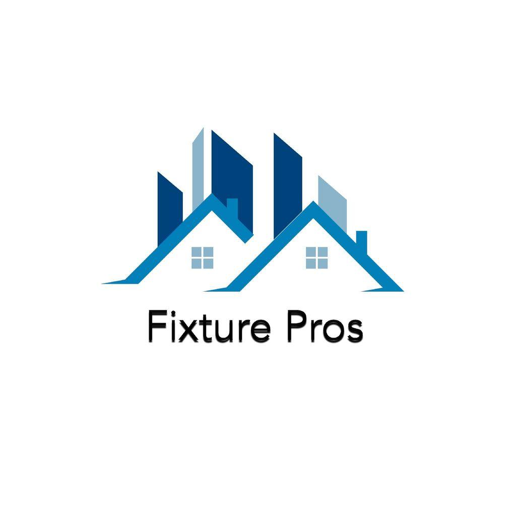 Fixture Pros