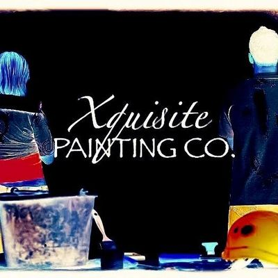 Avatar for Xquisite Painting Co.
