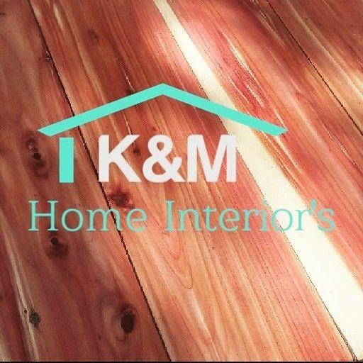 K&M Home Interiors