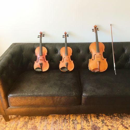 Violin, viola, or fiddle??? you choose!!!