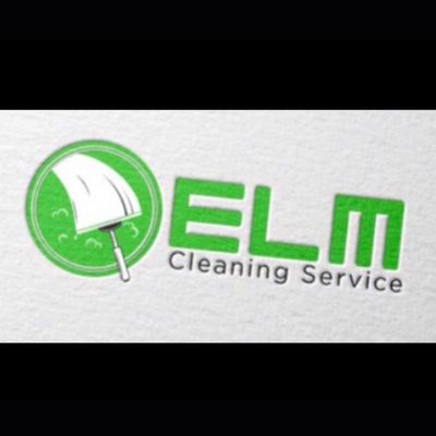Avatar for Elm Cleaning Service