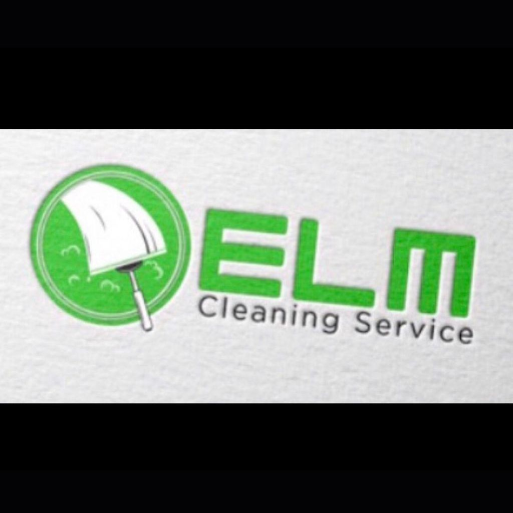 Elm Cleaning Service
