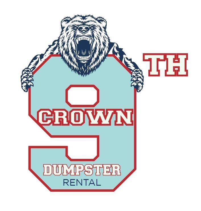 Ninth Crown Elite LLC