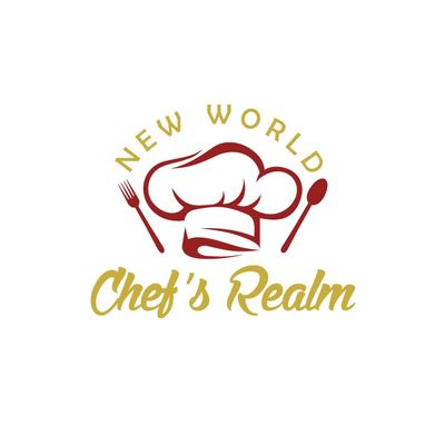 Avatar for New World Chefs Realm LLC