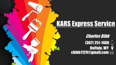 Avatar for KARS Express Services