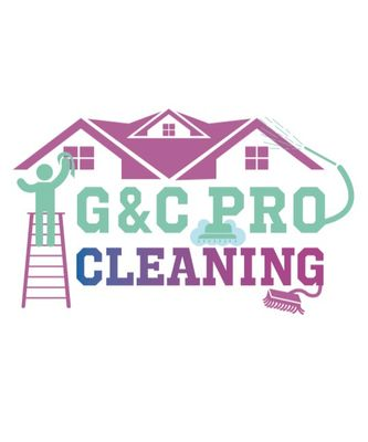 Avatar for G&C Pro Cleaning