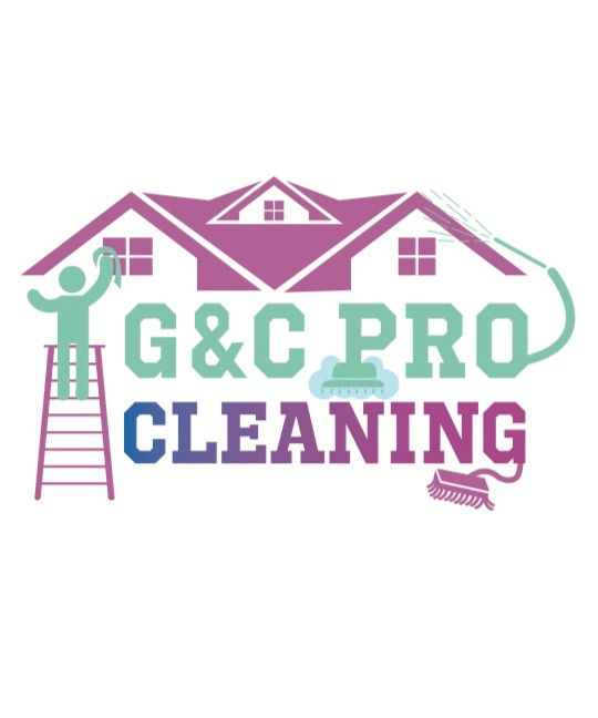 G&C Pro Cleaning