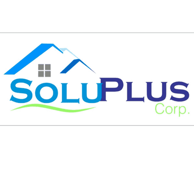 Avatar for Soluplus Corp