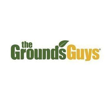 The Grounds Guys of Tuscaloosa
