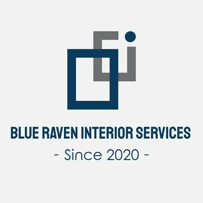 Avatar for Blue Raven Interior Services