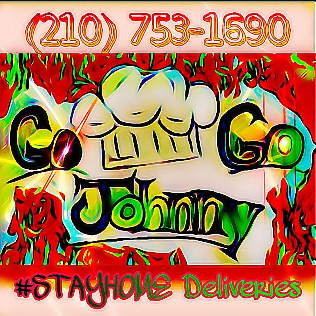 GoJohnnyGo Catering, Inc.
