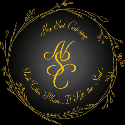Avatar for Nu Sol Catering