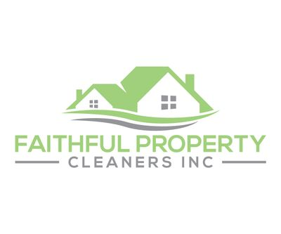 Avatar for Faithful Property Cleaners Inc.