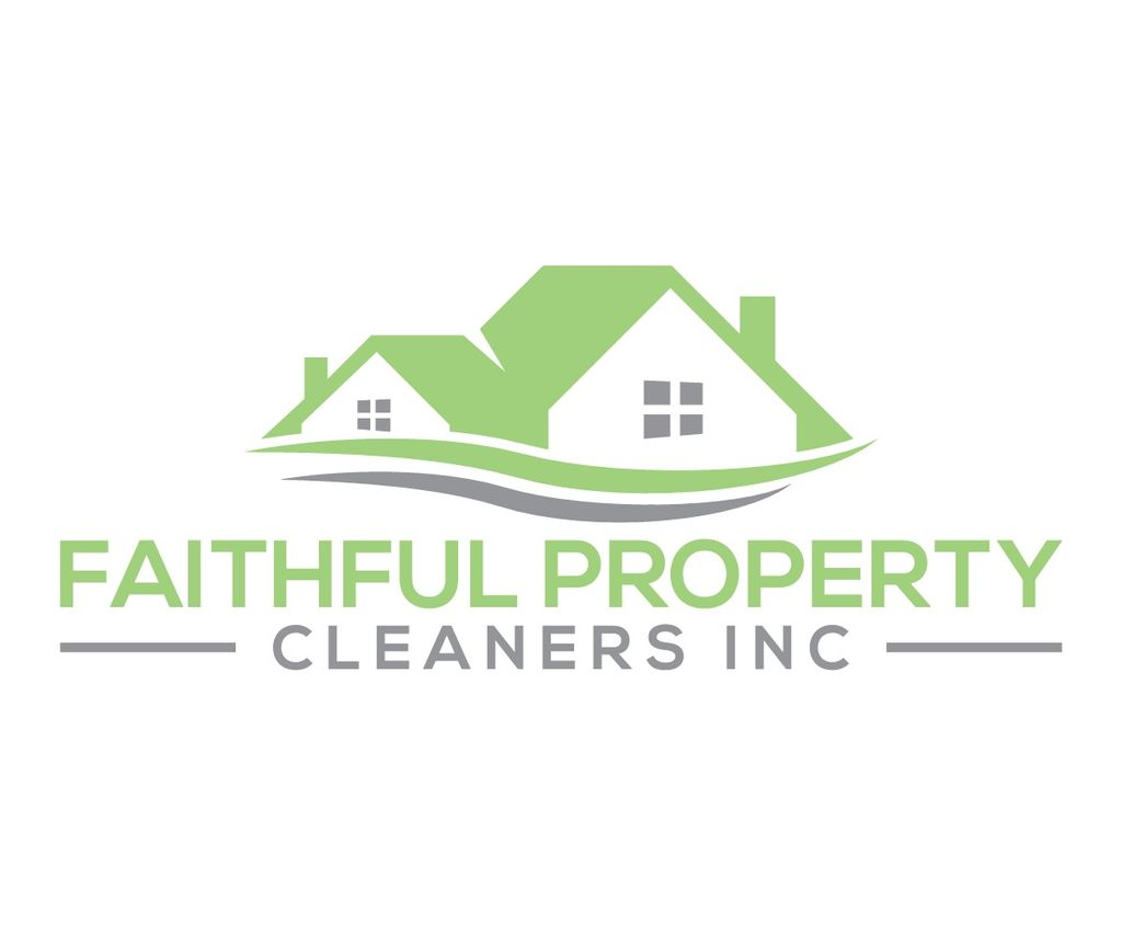 Faithful Property Cleaners Inc.
