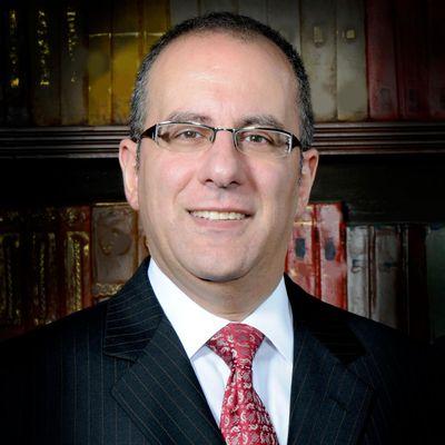 Avatar for John S. Simonian Attorney at Law