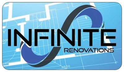 Avatar for Infinite Renovations