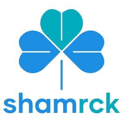 Avatar for Shamrck Software LLC