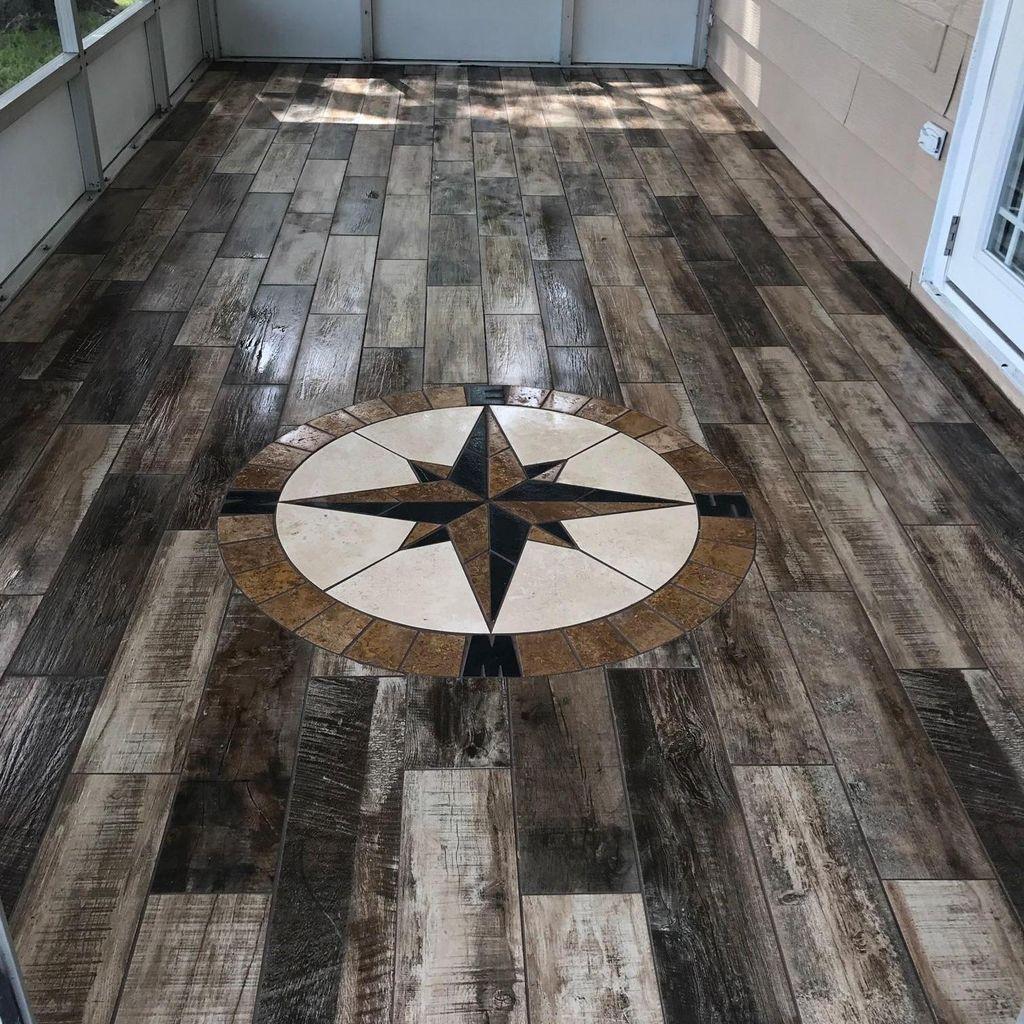 Old 2 New Flooring