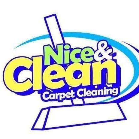 Nice & Clean