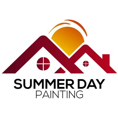 Avatar for Summer Day Painting, LLC