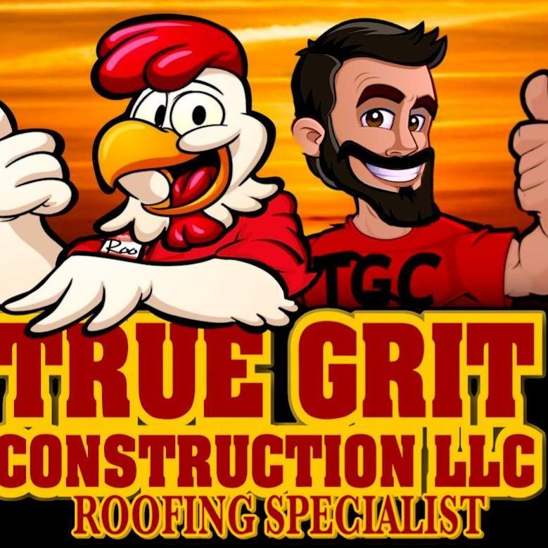 True Grit Construction LLC