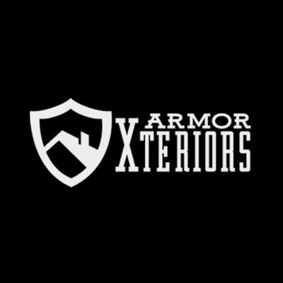 Avatar for Armor Xteriors
