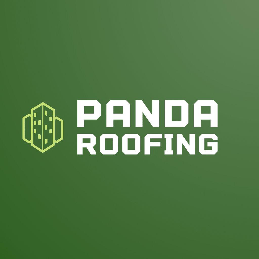 Panda Roofing