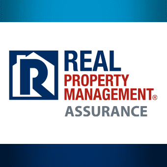 Avatar for Real Property Management Assurance