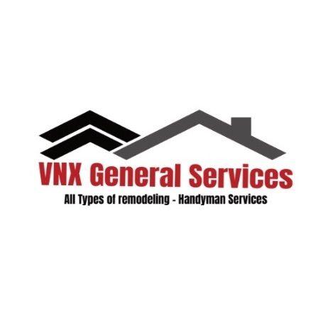 VNX General Services