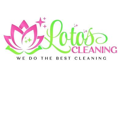 Avatar for Lotos Cleaning Services