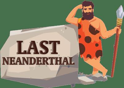 Avatar for Last Neanderthal