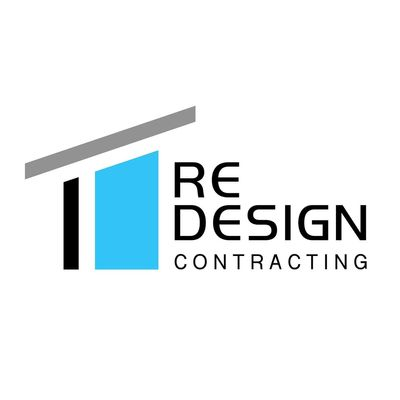 Avatar for ReDesign Contracting