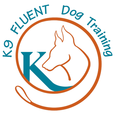 Avatar for K9 Fluent Dog Training